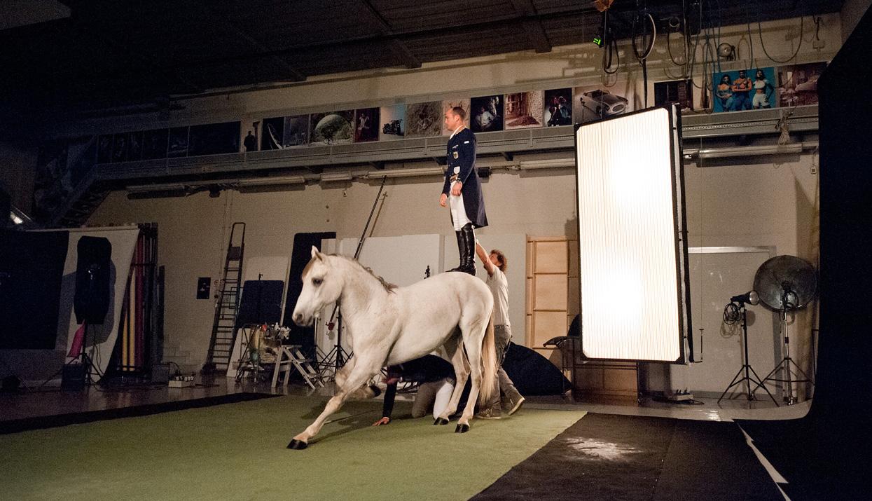riccardo-urnato-fotografo-backstage-animo-2