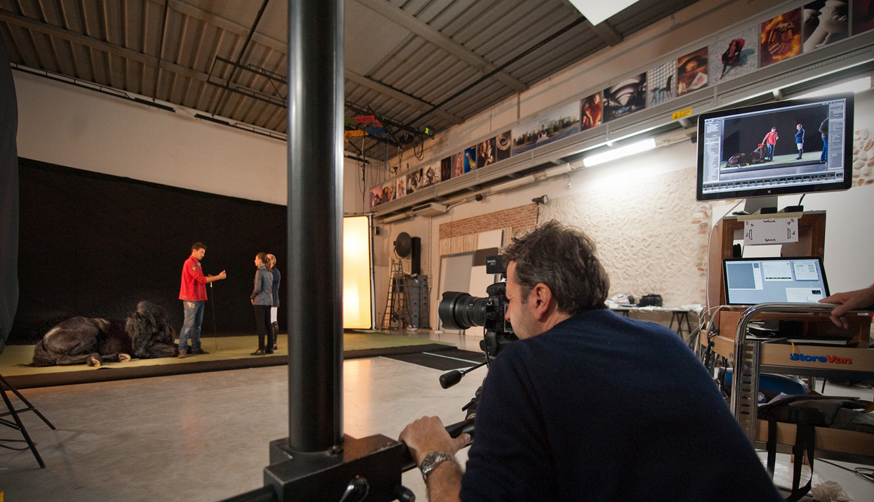 riccardo-urnato-fotografo-backstage-animo-3